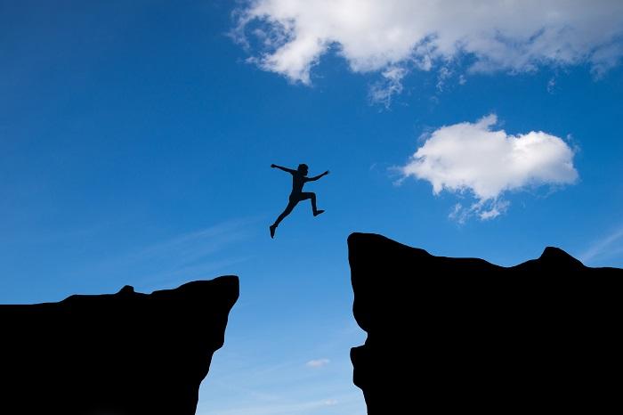 3 dicas para impulsionar a rentabilidade da suaempresa