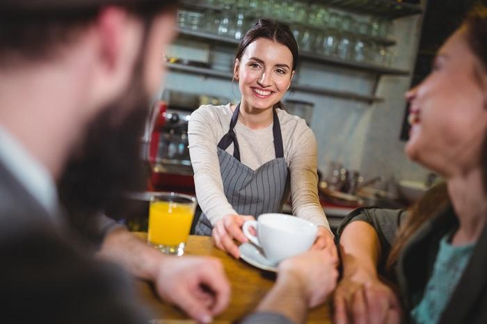 9 coisas que você precisa saber sobre atendimentopersonalizado