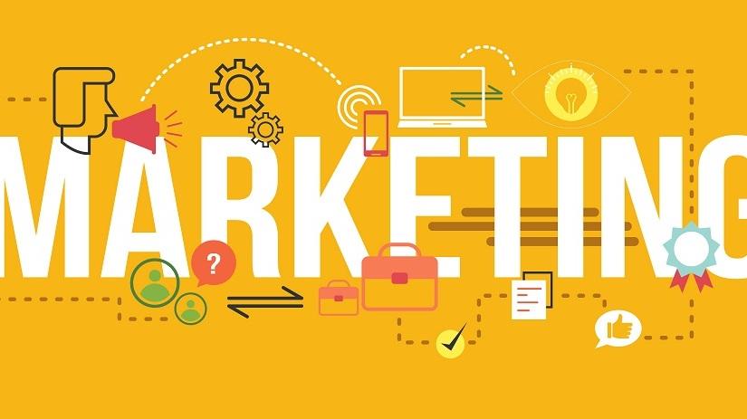Você sabe o que é Inbound Marketing? Veja osbenefícios