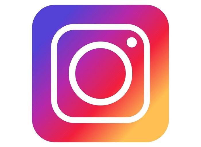 Instagram: 10 dicas para usá-lo como aliado da suaempresa