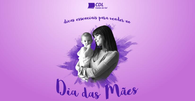 Fidelize o cliente em datas comemorativas: aproveite esse Dia das Mães e vá além davenda