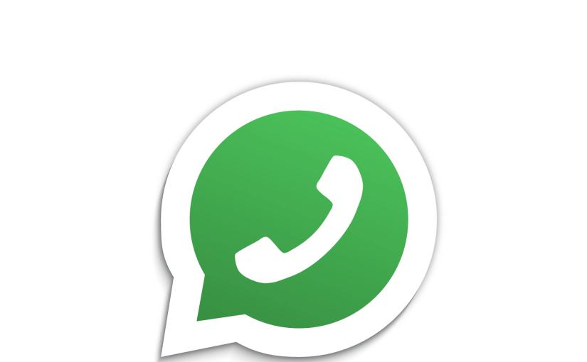 WhatsApp: Como ganhar tempo com ele (sem ser escravodele)