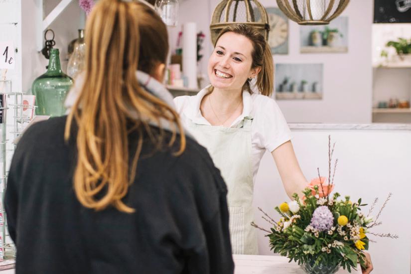 10 coisas que seus clientes gostariam que vocêsoubesse