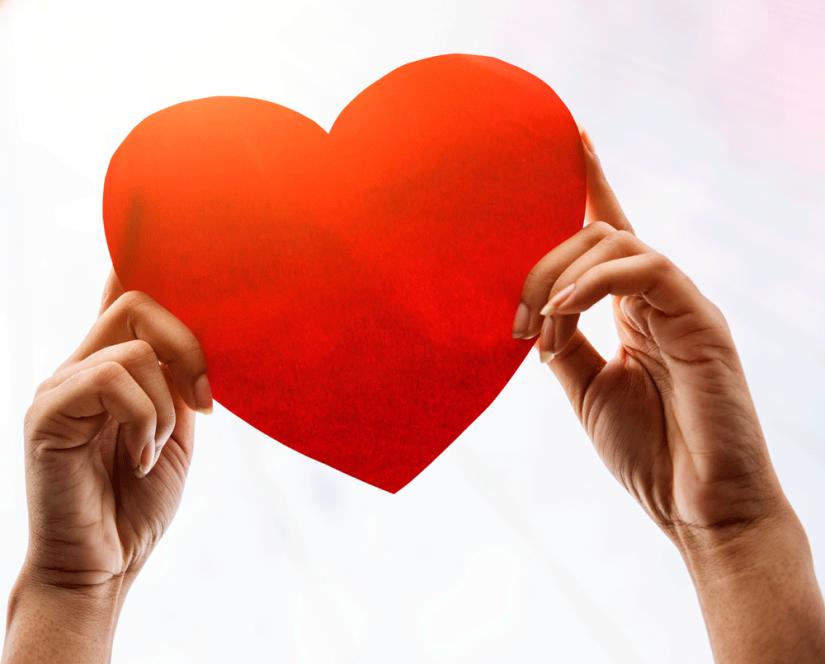 Dia do cliente: veja 5 dicas para melhorar o relacionamento com oseu